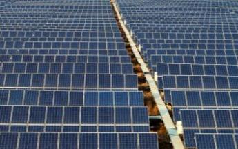 印度科学家提出了一种最佳可再生能源组合