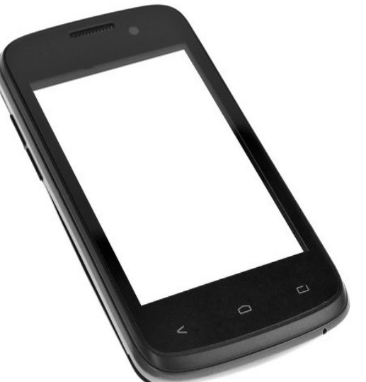 如何判断自己的iPhone12是否存在绿屏问题?