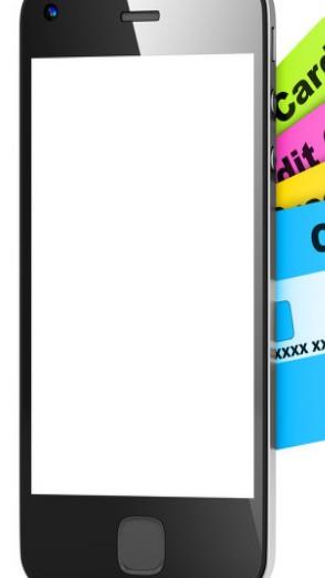 Redmi Note9系列手机有什么卖点?