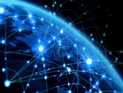 英国电信网络将禁止使用华为的5G设备