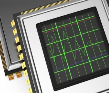 消息称三星和LG正在为华为P50准备OLED屏幕