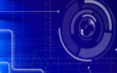 人工智能、5G等前沿技术深入应用 机器视觉产业机遇多多