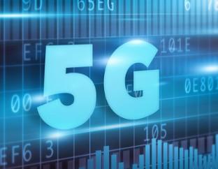 高通推出第二代5G调制解调器及射频系统