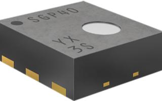 电子元器件分销商Digi-Key核心供应商总数已达到1200家