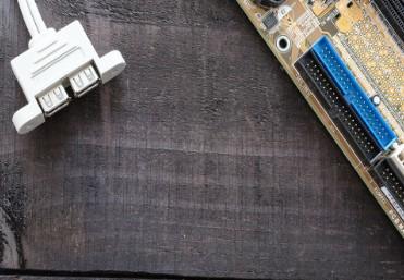 华为开展面向离散型制造业的5G+内网改造