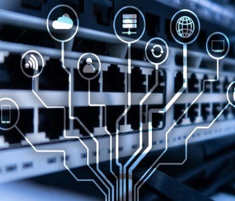 研华科技打造WISE-DeviceOn的软硬整合解决方案