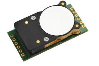 二氧化碳传感器检测仪的功能及作用