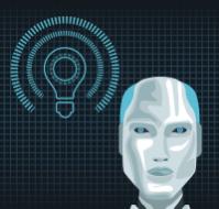 在智能穿戴设备和家用电器中实现物联网和AI的高级...