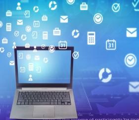 2020全球客户自助服务软件市场年增长率达到22.1%