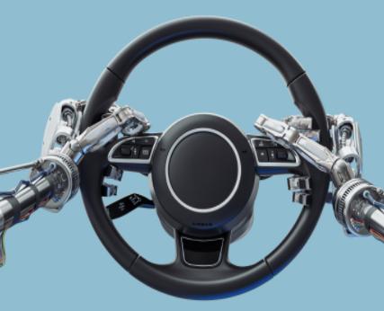 美国加州批准运营商推自动驾驶出租车服务