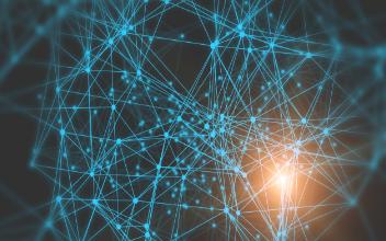 ZigBee选择网络协调器控制器要考虑的因素