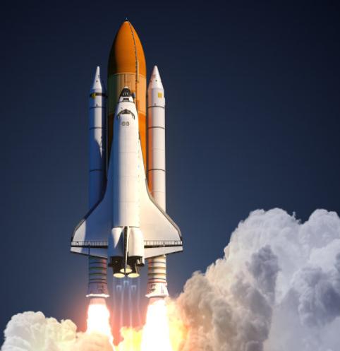 嫦娥五号成功发射,马斯克怒赞称其是令人兴奋的任务