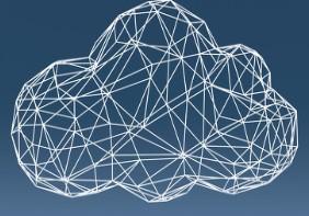 浅谈云计算的概念是如何产生的?