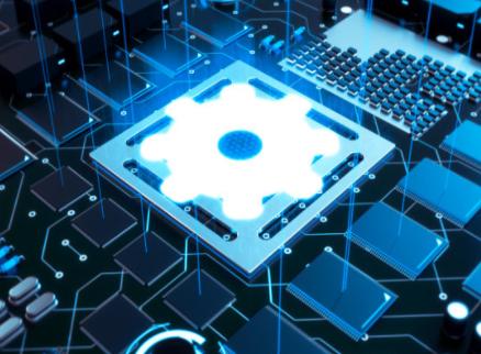 北斗星通发布全系统全频厘米级高精度GNSS芯片