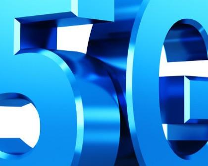 5G成为边缘计算的最强推动力