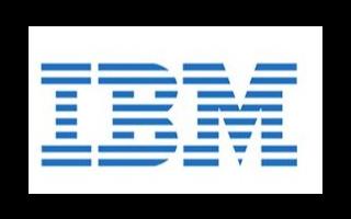 IBM宣布有意收購應用性能管理公司Instana 以繼續擴展混合雲計算