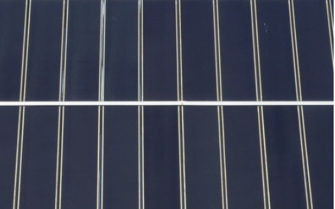 太阳能供电系统的组成和发电原理详细说明
