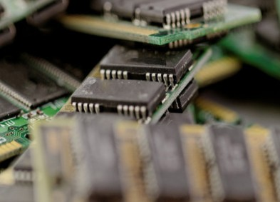 PCM与MRAM将在非易失性存储器中处于领先地位