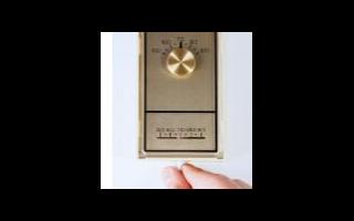 智能温控器怎样设置温度