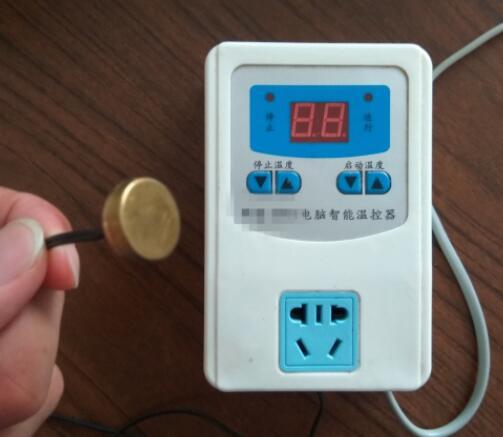 ZRA-DJYPVP-221*5*1每米单价 上海加强直播营销金融产物管理:明确责任追究机制