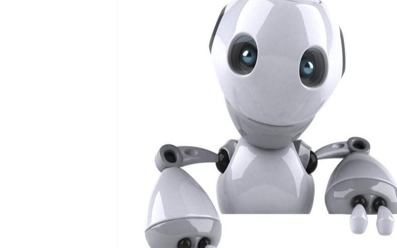 智能楼宇防疫践行者:深圳科卫机器人