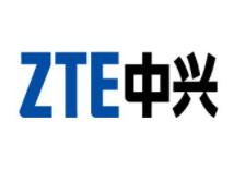 5GC+MEC助力运营商推进中国5G网络规模建设