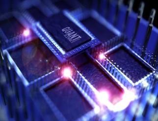 全球最快人工智能超級計算機將建在歐洲