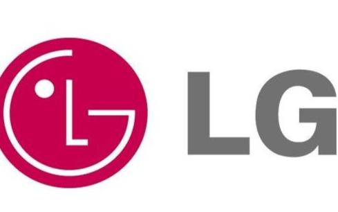 LG电子在墨西哥雷诺萨的工厂正为北美市场加大力度...
