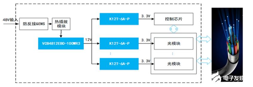 VCB-(4).jpg