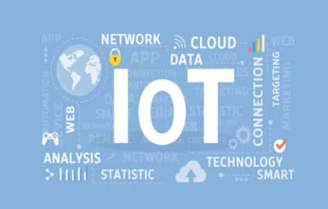 工业物联网网关的四大核心功能