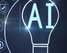 三星电子宣布举办今年的线上人工智能论坛