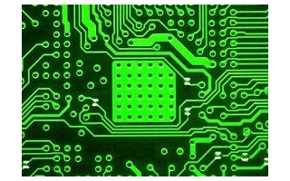 关于在设计时考虑电路板的制造问题
