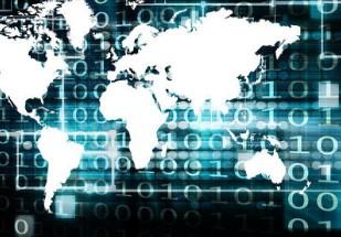 微软宣布将把Lition区块链集成到Azure云市场