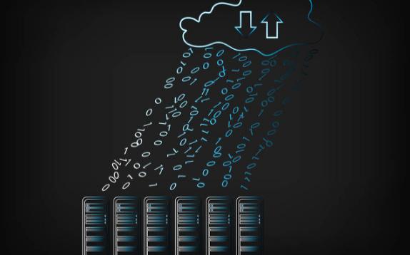 关于传统存储器和新兴存储器应用的简单分析
