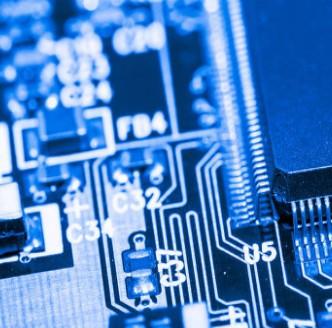 陳燕寧:實現自主工業芯片產業的發展不能單兵作戰
