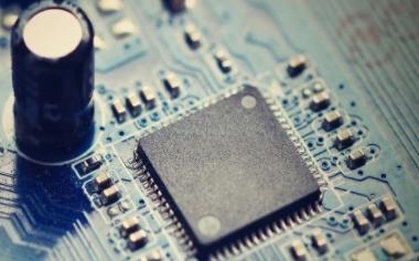龙芯CPU的FDT内核使用手册