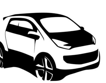 如何推动高度自动驾驶汽车实现规模化应用?