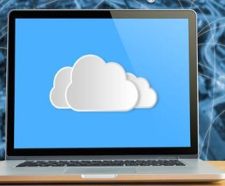 数据中心逐渐云化:企业应更关注混合云战略