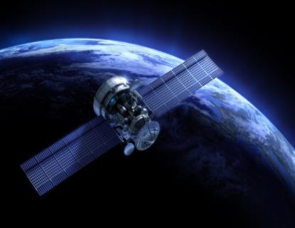 日本将在2024年建成自己的卫星定位系统