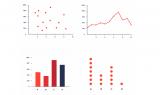 数据可视化,让数据会说话