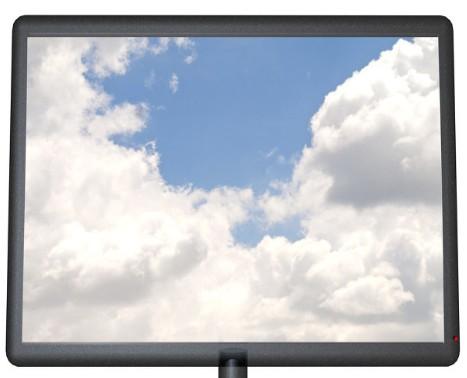 三星电子今年第三季度仍是全球最大的电视销售商