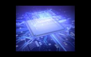 台积电已大规模生产第六代晶圆级芯片封装技术