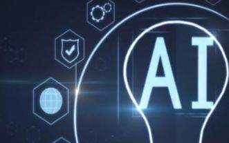 通用电气旗下GE Healthcare发布业内首款嵌入AI算法的移动X光系统