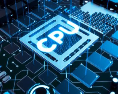 国产CPU存算一体机问世,搭载x86兆芯