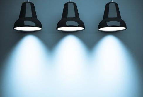 如何快速实现Micro LED的商业化?