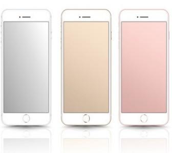 明年的iPhone 13到底值不值得期待?