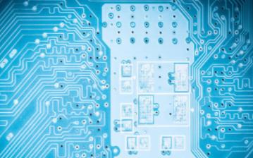 使用單片機實現1個獨立按鍵控制LED的C語言程序免費