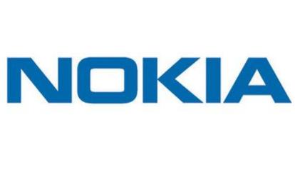 诺基亚与中国移动将在物联网全球连接管理服务领域展开深度合作