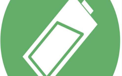 国轩高科获得1790kWh集装箱式储能电站订单