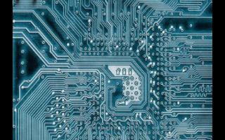 使用单片机实现独立按键依次输入数据的C语言程序免费下载